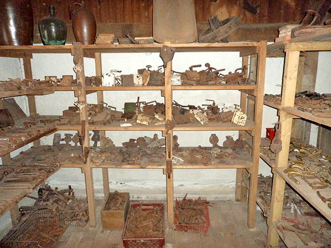 bose antike baustoffe beschl ge antike beschl ge alte beschl ge. Black Bedroom Furniture Sets. Home Design Ideas
