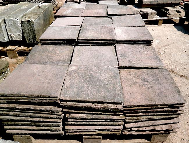 Antike Baustoffe bose antike baustoffe sandstein naturstein findlinge