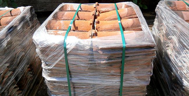 Antike Baustoffe bose antike baustoffe dachziegel dachpfannen dachzubehör