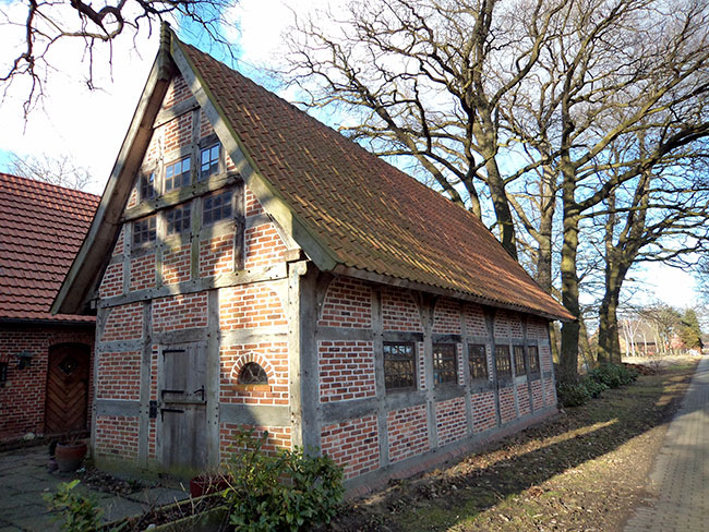 Antike Baustoffe bose antike baustoffe antike komplettgebäude historische